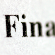 Finanzinnovationen (Glossar)
